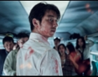 Train to Busan akan Diadaptasi ke Virtual Reality