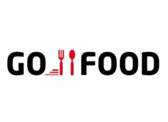 Remaja di Sukoharjo Lakukan Order Fiktif di Go-Food dan Grab-Food Hingga 185 Kali