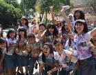Perayaan Kelulusan SMA di Berbagai Negara