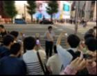 Politikus Jepang Ini yang Menang Karena Tolak Sensor Konten Dewasa Dalam Anime dan Manga
