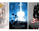 [Part 2] Film Indonesia Paling Dinanti di Bioskop