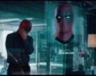 Deadpool Bikin Ulah dalam Parodi dari Trailer Avengers: Endgame  Ini
