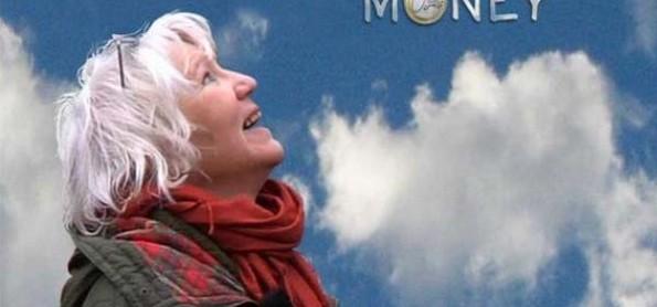 Bagaimana Bisa Wanita Ini Hidup Tanpa Uang Selama 15 Tahun?