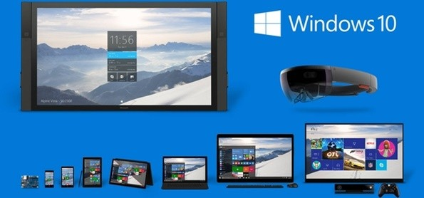 Beli Windows Asli, Upgrade Windows 10 Gratis !