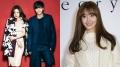 Lee Seung Gi dan Yoona SNSD Dikabarkan Putus Karena Orang Ketiga